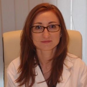 Dr.ssa Elena Saccani